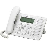 IP телефоны Panasonic KX-NT546RU