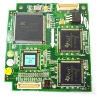Плата детектирования\генерации DTMF сигналов и CID Samsung OS74 для АТС Samsung OS7400, OS7200 (KPOS74BCRM/EUS)