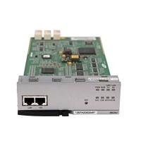 Плата VoIP, 64 канала, Samsung OS74 MGI для АТС Samsung OS7400, 7100, 7200 (KPOS74BMGI/AUA)