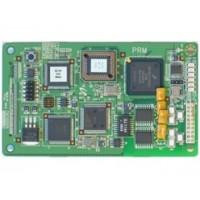 Модуль ISDN PRI