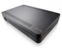 Цифровая ip АТС Samsung OfficeServ 7070 (Базовый блок, шасси)