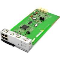 Модуль процессора блока расширения Samsung OfficeServ 7200 (OS7200BLCP/STD)
