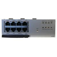 Плата процессора блока расширения Office Serv 7400 Samsung OS7400BLP/STD