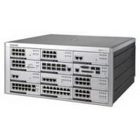Подбор конфигурации, Установка и Программирование цифровой АТС Samsung OfficeServ 7400