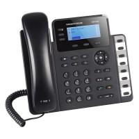 IP телефон GXP1630
