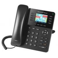 Grandstream GXP2135 - IP-телефон, 4 SIP линии, PoE