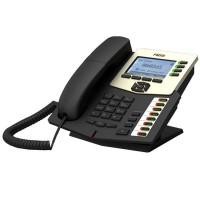 Fanvil C62, IP телефон