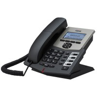 Fanvil C58, IP телефон