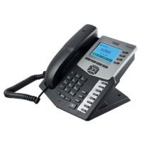 Fanvil C66, ip телефон