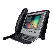 Fanvil D900, ip видеотелефон