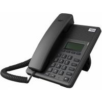 Fanvil F52, ip телефон