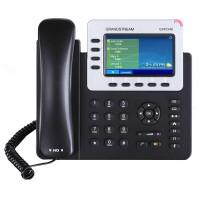 IP телефон Grandstream GXP2140