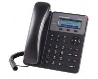 Grandstream GXP1610 , ip-телефон (1 линия, без PoE)