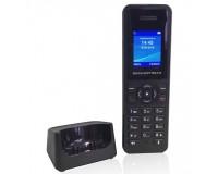 Grandstream DP720, дополнительная трубка к ip телефону DP750