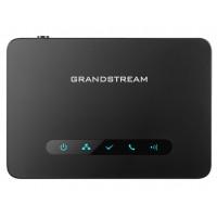 Grandstream DP750, беспроводной ip телефон