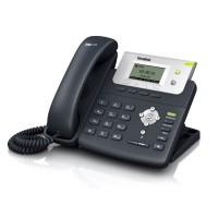 Yealink SIP-T21P SIP-телефон, 2 линии, PoE
