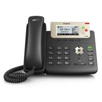 IP телефоны Yealink SIP-T23G