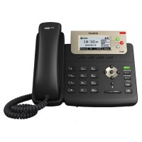 IP телефоны Yealink SIP-T23P