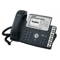 IP телефоны Yealink SIP-T28P