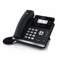 IP телефоны Yealink SIP-T42G