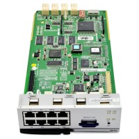 Карта/модуль процессора для OfficeServ 7100 (KPOS71BMP3/EUS)