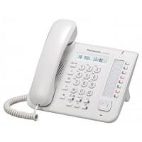 IP телефоны Panasonic KX-NT551RU