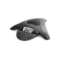 Телефон для конференций Polycom SoundStation IP6000