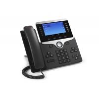 IP телефон ПО Cisco CP-8861-K9