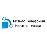 Плата расширения 8 внутренних цифровых линий Samsung OfficeServ Samsung OfficeServ 7100/7200/7400 (OS7100, OS7200, OS7400) (KP-OSDB8D/EUS)